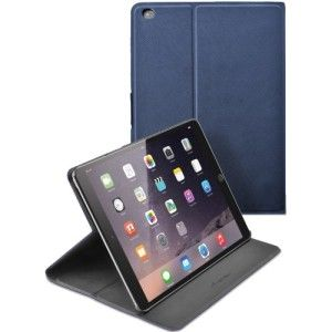 чехол iPad Air 2 от Interstore