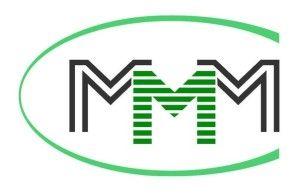 официальный сайт МММ 2015