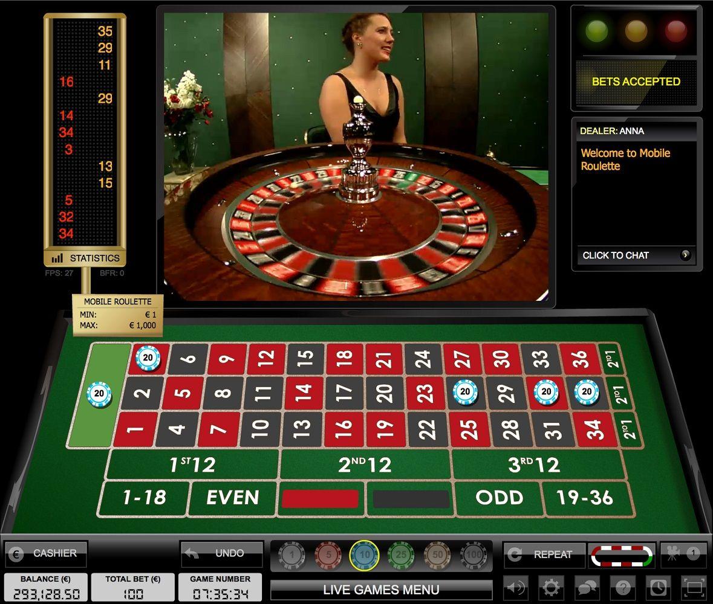kazino-ruletka-layv