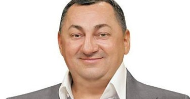 _Oleksandr_Gerega_kupuye_sche_odnu_merezhu_budivelnih_supermarketiv_1_2014_07_02_05_07_44