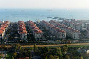 Предложение запретить приобретение турецкого недвижимого имущества
