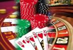 Casino_Games_Collage-600x400