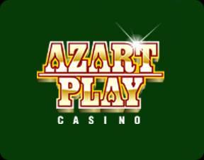 казино Азартплей
