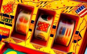 игровые автоматы бесплатно онлайн