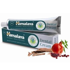 зубная паста Himalaya Herbals