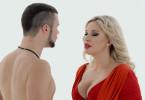 эротический клип