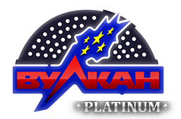 Vulkan Platinum online