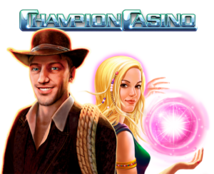 champion.casino