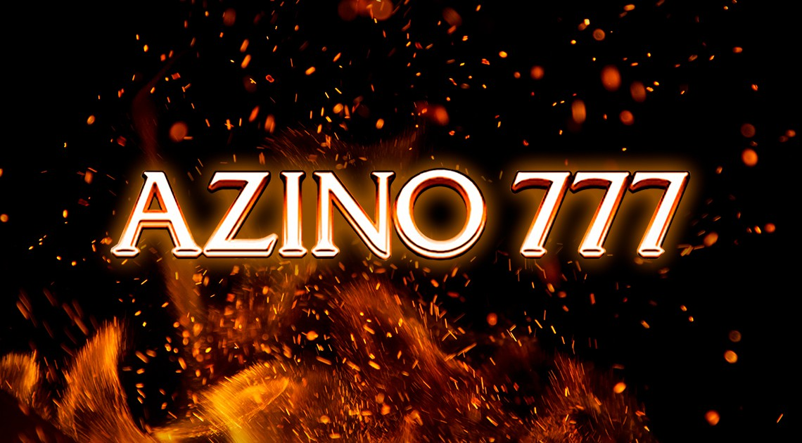 фото Casinoglobal azino777