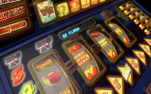казино ПинАп