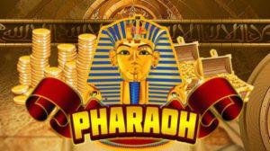 Фараон официальный сайт
