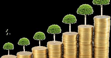 Строкові депозити в Universal Bank